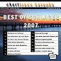 Album Spotlight karaoke vol. 2 - best of schlager 2007 de Charttraxx Karaoke