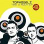 Album Time 2 rock ep de Topmodelz
