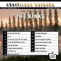 Album Artist series vol. 9 - sing the songs of the kinks de Charttraxx Karaoke