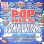 Compilation Pop hits compilation cover version avec Liliana / Letizia / Kines, Queen / Tonio / Leti, Estbo...