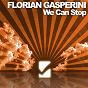 Album We can stop de Florian Gasperini