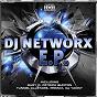 Compilation DJ networx avec Primax / Patrick Bunton / Tunnel Allstars DJ Team / D'gary, Yanny, Analyzer / G-Style Brothers