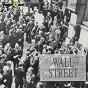 Compilation Wall street avec Fabrizio Pigliucci / Paolo Vivaldi / Vittorio Lue / Alessandro Alessandroni / Franco Tamponi