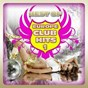 Compilation Best of europe club hits vol.1 avec Hysterie / But & Memo / A&M / Al Faris, Freakquencer / Barclay & Cream...