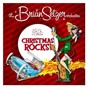 Album Christmas rocks: the best of collection de Brian Setzer & the Brian Setzer Orchestra