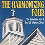 Album The harmonizing four & god will take care of you de Harmonizing Four