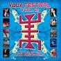 Compilation Vuuv festival (vol.2) avec Duca / Les Polaris / Atomic Pulse / Perplex vs Onyx / Dino Psaras vs Michele Adamson...