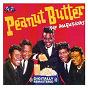 Album Peanut butter de The Marathons
