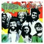 Album 25th anniversary de Third World