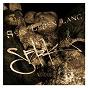 Compilation Sein leben lang avec Serk & Bass Sultan Hengzt / Serk & Dero / Serk & Schampus One / Serk & She-Raw / Serk