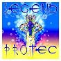 Album Protec de Legend