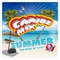 Compilation Caribe mix summer avec Sonia Y Selena / Dr Bellido / 4n1 Lzt Got Talent / Rodriguez & Donell / Owen Breeze & Manuel 2santos...