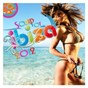 Compilation Sound of ibiza 2012 avec Jack Johnson / Love Pacific Industries / Nikoana / U C M Project / Suite 22...
