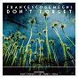 Album Don't forget de Francesco Demegni