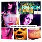 Album Something for the ladies de Nelson