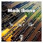 Album So get up de Maik Ibane