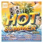Compilation Hot summer 2014 by club33 avec Xavi Bosch / David Pop / Baby Noel / David Lm / Tenesoya...