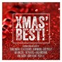 Compilation Xmas' best - 40 unforgettable christmas songs avec Johannes Brahms / Franz Schubert / Frank Sinatra / J S Pierpont / James Pierpont...