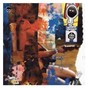 Compilation Die türen: cover album avec Stereo Total / Locas In Love / Andréas Dorau / The European Rich Kids / Ashraf Sharif Khan...