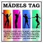 Compilation Mädels tag avec Audrey Landers / Annelie Michel / Corina Sommer / Petra Eitel / Ute Freudenberg...