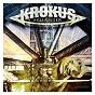 Album Hellraiser de Krokus