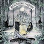 Album Shadow of the moon de Blackmore's Night