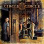 Album Consequence of power de Circle il Circle