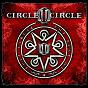 Album Full circle de Circle il Circle