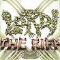 Album The Riff de Lordi