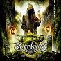 Album The pagan manifesto de Elevenking