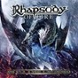 Album Into the legend de Rhapsody of Fire
