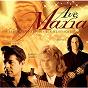 Compilation Ave maria - die schönsten melodien zur weihnacht avec Michael Hirte / Ricky King / Rondò Veneziano / Kenny G / Andrej Hermlin & the Swing Dance Orchestra...
