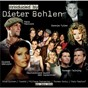 Compilation Produced by: dieter bohlen avec Thomas Godoj / Modern Talking / Bonnie Tyler / Blue System / Dionne Warwick...