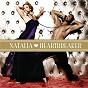 Album Heartbreaker de Natalia