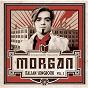 Album Italian songbook vol. 2 de Morgan