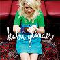 Album Valvojat de Katri Ylander