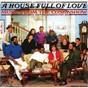 Album A house full of love: music from the bill cosby show de Grover Washington JR.