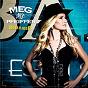 Album Bullrider de Meg Pfeiffer