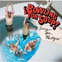 Album Sorry for partyin' de Bowling for Soup