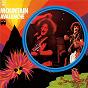 Album Avalanche de Mountain