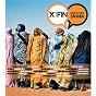 Compilation X 1 fin - juntos por el sahara avec Pastora / El Canto del Loco / Alex González / Conchita / Edu Soto...