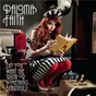 Album Do you want the truth or something beautiful? de Paloma Faith