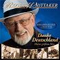 Album Danke deutschland - meine größten hits de Roger Whittaker
