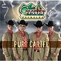 Album Puro cartel de Los Cuates de Sinaloa