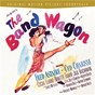 Album The band wagon de Arthur Schwartz