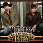 Album Oughta be more songs about that de Montgomery Gentry