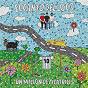 Album Un Millon de Cicatrices de El Canto del Loco