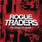 Album The sound of drums de Rogue Traders