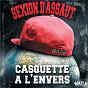 Album Casquette à l'envers de Sexion d'Assaut