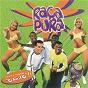 Album O pinto de Raça Pura